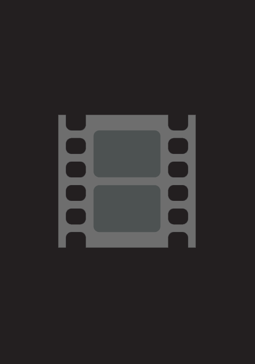 Harry Potter and the Philosopher's Stone (Vue Classics)