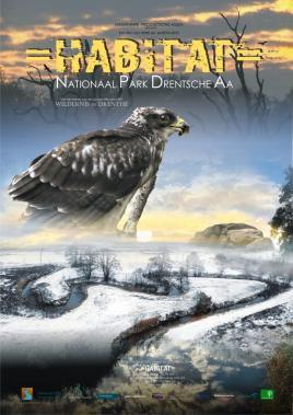 Habitat (Vue Docs)