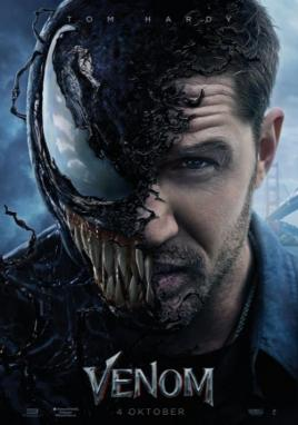 Venom (Blockbuster Night)