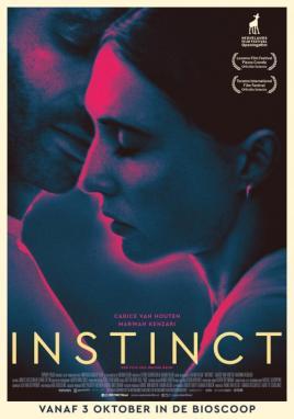 Instinct (Vue Spotlight)