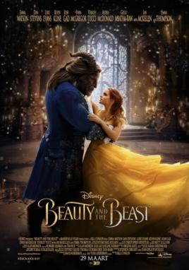 Beauty and the Beast (Vue Classics)