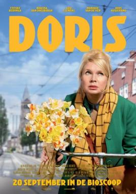 Doris (Ladies Night)