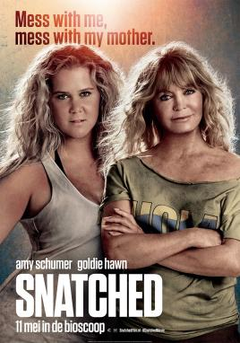 Snatched (Ladies Night)