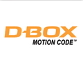Introductie D-BOX