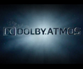 Introductie Dolby Atmos